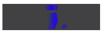 COVIS Logo